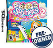 Squinkies 2: Adventure Mall Surprize - PRE-OWNED -