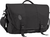 - Commute Laptop Bag - Black