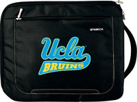 - UCLA Deluxe Sleeve for Apple iPad and iPad 2 - B