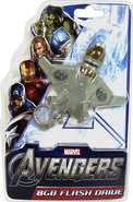 Marvel 