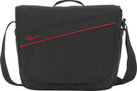 - Event Messenger 150 Camera Bag - Black