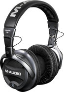 - Q40 Dynamic Headphones