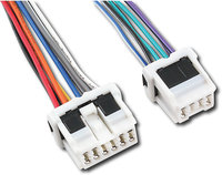 - Wiring Harness for 1995 or Later Nissan Vehicles