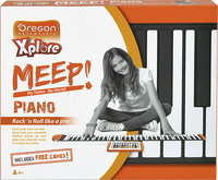 - Piano for MEEP! Tablets