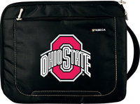 - Ohio State Buckeyes Sleeve for Apple iPad and iP