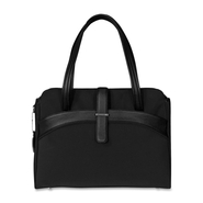 Samsonite - Camelot Carrying Case (Tote) for 16