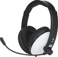 - Refurbished Ear Force XL1 Gaming Headset