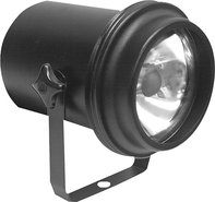 - Par 36 Metal Pinspot Light