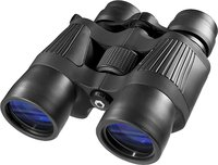 - Colorado 7-21 x 40 Zoom Binoculars
