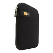 Case Logic - Carrying Case (Sleeve) for 7   Tablet