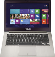 Asus - 133   Laptop - 4GB Memory - 128GB Solid Sta