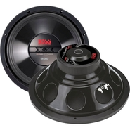 Boss - 10   300 W Woofer