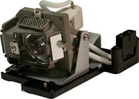 - P-VIP 180W Lamp for Select Optoma Projectors