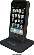 - PowerShadow i4 Battery Case and Dock for Apple i