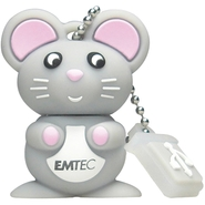 - M312 4 GB USB 20 Flash Drive