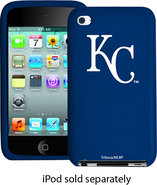 - Kansas City Royals Silicone Case for 4th-Generat