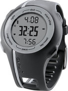 - Forerunner 110 GPS-Enabled Sports Watch