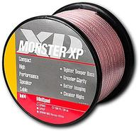 - 100&#39; Spool Speaker Wire