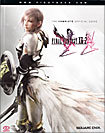 Final Fantasy XIII - 2 (Game Guide) - Xbox 360, Pl