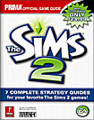 The Sims 2 (Game Guide) - Windows