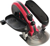 - InMotion Elliptical - Pink
