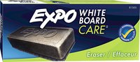 Expo - 5   Whiteboard Eraser