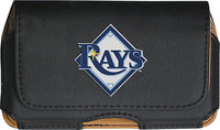 - Tampa Bay Rays Horizontal Case for Most Mobile P