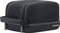 - Travel Case for Most GPS