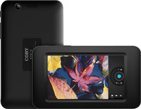 - Kyros Tablet with 4GB Memory