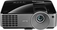 - XGA DLP Projector