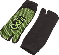- Yoga Socks (Small/Medium)