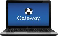 Gateway - 156   Laptop - 4GB Memory - 320GB Hard D