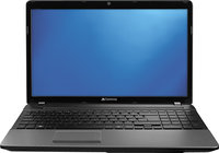 Gateway - 156   Laptop - 4GB Memory - 500GB Hard D