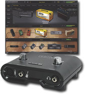 Line 6 