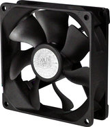 - ST1 92mm Case Fan