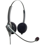 - Passport 21V Headset