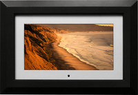 Axion 