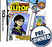 My Reading Tutor - PRE-OWNED - Nintendo DS