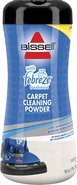 - Febreze Freshness 18-Oz Carpet Cleaning Powder
