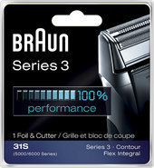 BRAUN 