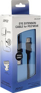 - PlayStation Move Extension Cable for PlayStation