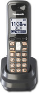 - DECT 60 Digital Cordless Expansion Handset for K