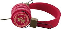 - &lt;i&gt;Game of Thrones&lt;/i&gt; House Lannister On-Ear He