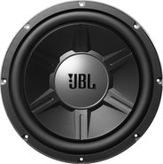 JBL - 12   4-Ohm Subwoofer