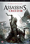 Assassin&#39;s Creed III (Game Guide) - Xbox 360, Play