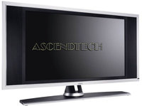 W3707C 37in LCD HDTV