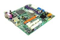 ECS 946GZT-AM LGA775