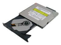 KU00803001 SDW-082 LX32-C