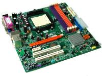 MCP61SM-AM V.1.0A