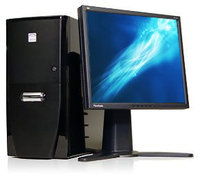 CUSTOM CORE 2 DUO E8500